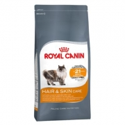 Royal Canin Hair and Skin Care / 10kg