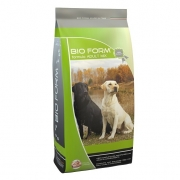 DG Cennamo BioForm MIX Adult dog 500g/sveriamas