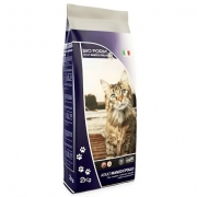 DG Cennamo BioForm Menzo e Pollo Adult cat 2kg