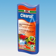JBL Clearol 100ml/400l