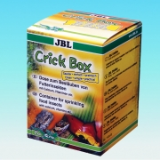 JBL CrickBox (purtyklė)