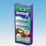 JBL Denitrol 100ml/3000l