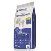 FITMIN dog adult Maxi Performance - 15kg