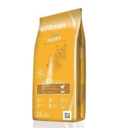 FITMIN dog puppy Mini - 3kg