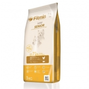 FITMIN dog senior Mini - 3kg