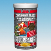 JBL GoldPearls 1000ml/580g