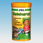 JBL Gammarus 1000ml/110g
