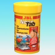 JBL NovoTab 100ml/60g