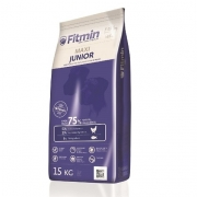 FITMIN dog junior Maxi - 15kg
