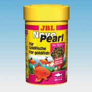 JBL NovoPearl 100ml/35g