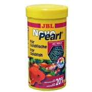 JBL NovoPearl 250ml/90g
