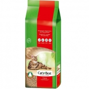Cat's Cats Best Original kraikas katėms 10L/4,3kg