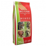 DG Cennamo BioForm Energy POWER HORSE dog 20kg