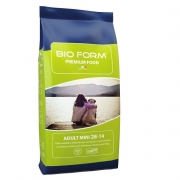 DG Cennamo BioForm Premium Adult MINI dog 28/14 3kg