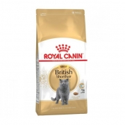 Royal Canin British Shorthair / 2kg