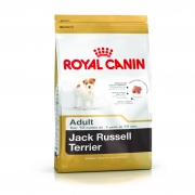 Royal Canin Jack Russell Terrier Adult / 1,5kg