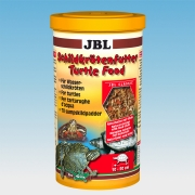JBL Turtle Food 1000ml/120g