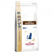 Royal Canin VD Cat Gastro Intestinal / 2kg