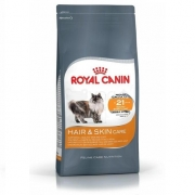 Royal Canin Hair and Skin Care / 4kg
