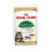 Royal Canin Maine Coon Adult / 85g konservai