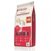 FITMIN dog adult Medium Maintenance 15kg