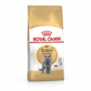 Royal Canin British Shorthair / 400g